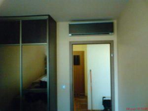 klimatyzatory do mieszkania