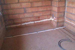 montaże klimatyzatorów w mieszkaniu