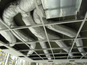 montaż klimatyzator do mieszkań