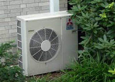 klimatyzator energooszczędny do mieszkania