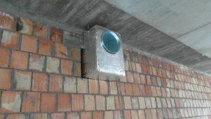 serwis klimatyzatorów w mieszkaniu